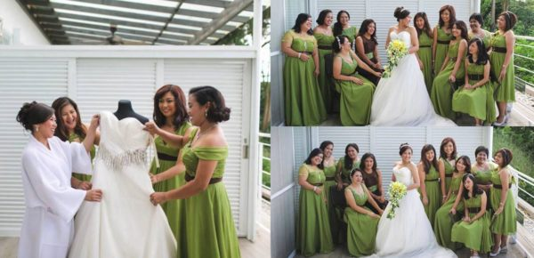 beidal makeup bridal book portfolio makeup artist manila philippines 8