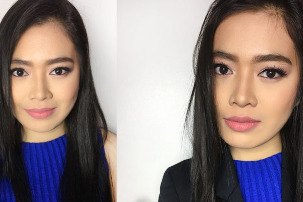 graduation-pictorial-makeup1